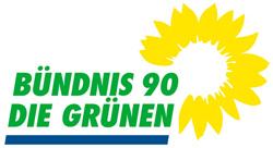 Bündnis 90/Die Grünen Hamm