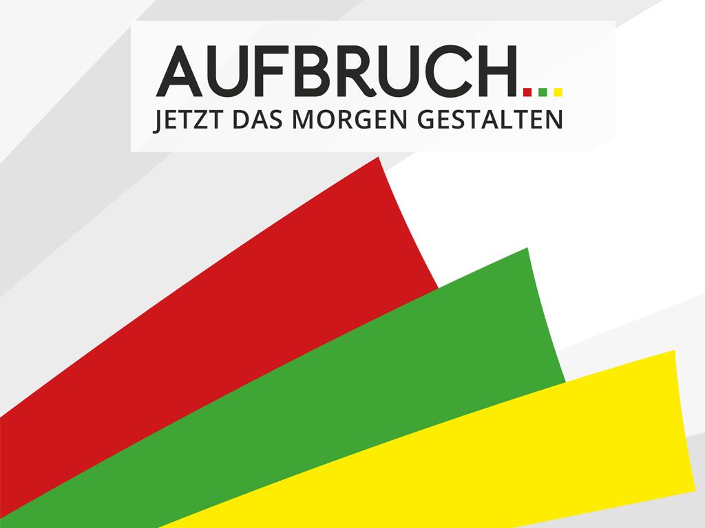 Logo_Aufbruch-Koalition